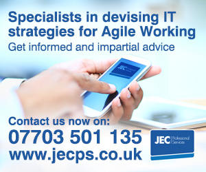 jec-agile-working-it-strategy-banner-300-250-01